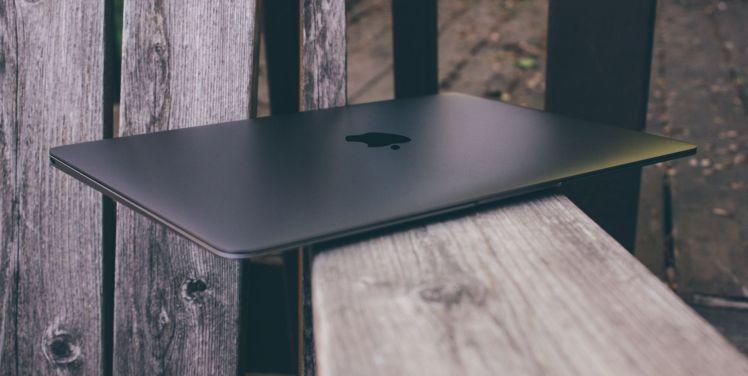 macbook-review-3