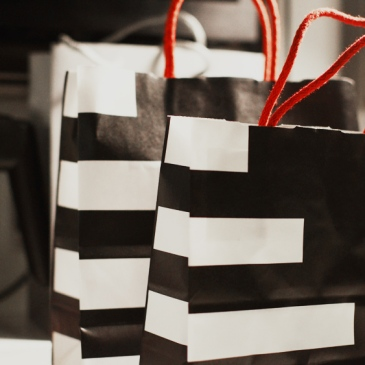 sephora-bags