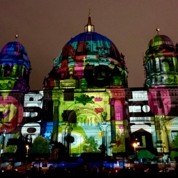 festival-of-lights-berliner-dom