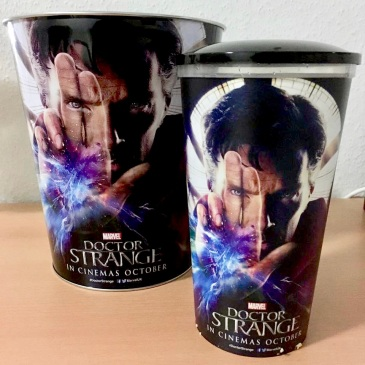 dr-strange-marvel-popcorn-tin-cup
