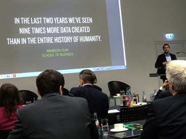 fintech-conference-frankfurt
