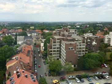 darmstadt-view-church