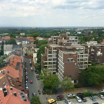 darmstadt-view-church