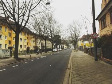 fechenheim-street-frankfurt