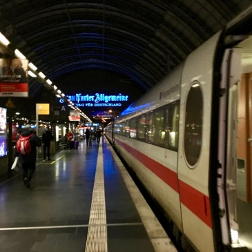 ice-train-frankfurt-hbf