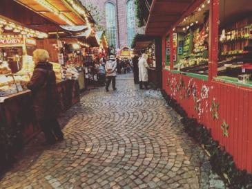 christmas-market-frankfurt