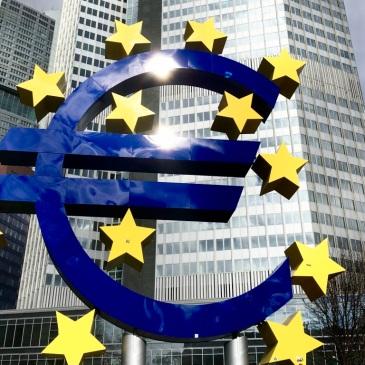 euro-sculpture-frankfurt