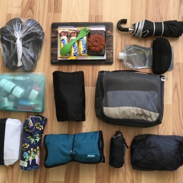 packing-backpacking-cubes-minimalist