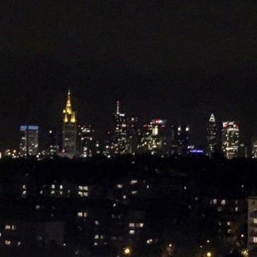 frankfurt-skyline-night