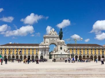 lisbon-portugal-commerce-square