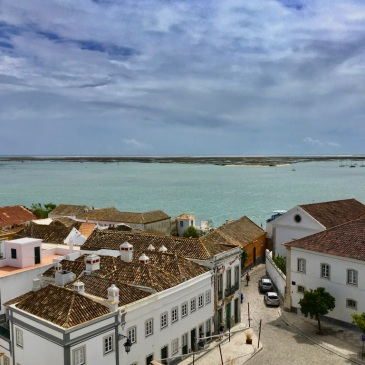 faro-portugal-ria-formosa-natural-park-algraves-cathedral-roof