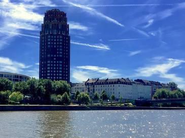 frankfurt-main-river-hotel