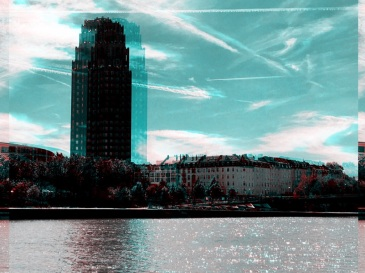 frankfurt-main-river-hotel-artistic-graphic