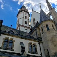 Leipzig; One of Germany's Hidden Gems