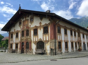 oberammergau-germany-alps-town