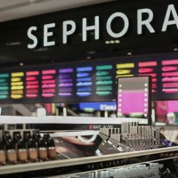 A Battle of the Sephora's; Germany vs USA